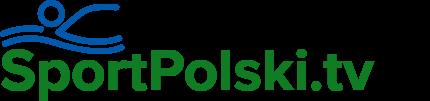 Sportpolski.tv