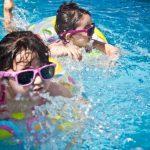 Zajęcia ruchowe dla dzieci – czy są warte swojej ceny?