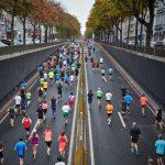 Jak przygotować się do biegu w maratonie?