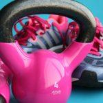 Sprzęt sportowy – czy można na nim zaoszczędzić?