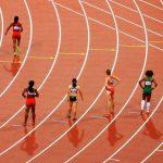 Paraolimpijczycy – wcale nie gorsi od pełnosprawnych sportowców