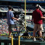 Sport na żywo – gdzie szukać ekscytujących transmisji live
