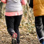 Odwiedzamy sklep dla biegacza, czyli jakie buty do biegania wybrać?