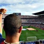 Gdzie kupić bilety na mecze reprezentacji?