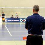 Czy polska siatkówka stanie się sportem narodowym?