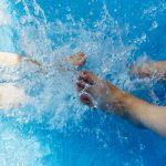 Aquacycling, czyli rowery w wodzie